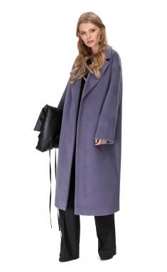 Coat Sale 1411-6