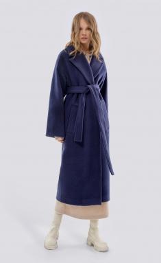 Coat Pirs 1411-14