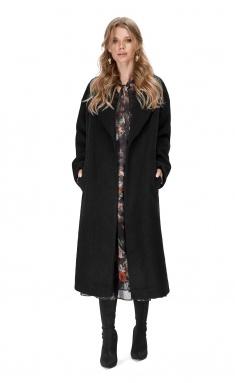 Coat Pirs 1411-3