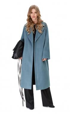 Coat Sale 1411-5