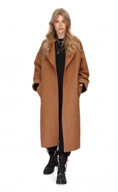 Coat Pirs 1411
