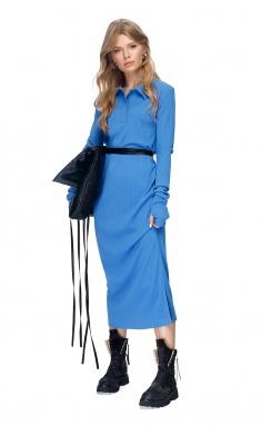 Dress Pirs 1415-1