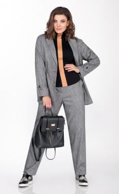 Suit Anna Majewska M-1416