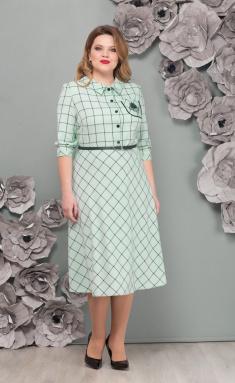 Dress Nadin-N 1419-2