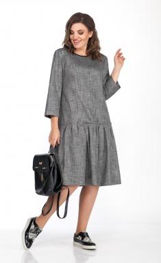 Dress Anna Majewska M-1420
