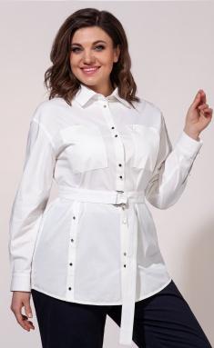 Shirt Anna Majewska M-1422