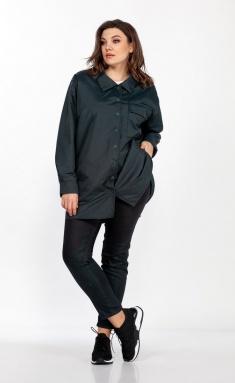 Jacket Anna Majewska M-1424