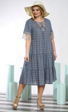 Dress ALANI 1424