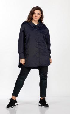 Jacket Anna Majewska M-1424/1