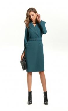 Dress TEZA 1426