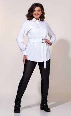 Trousers Anna Majewska M-1428