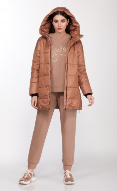 Jacket Anna Majewska M-1430