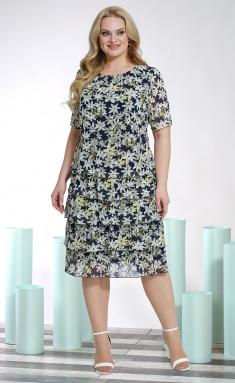 Dress ALANI 1433