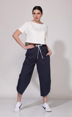 Trousers Anna Majewska M-1434