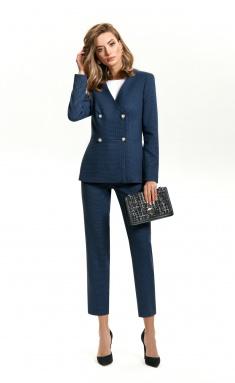 Suit TEZA 1440