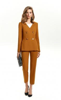 Suit TEZA 1440-1