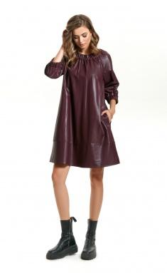 Dress TEZA 1444