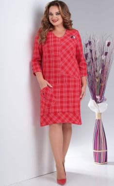 Dress MILANA M-145