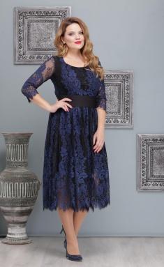 Dress Nadin-N 1451-1