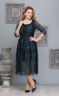 Dress Nadin-N 1451