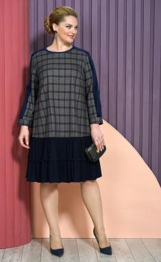 Dress ALANI 1453