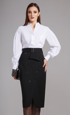 Skirt Sale M-1455