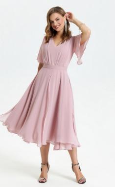 Dress TEZA 1455-2