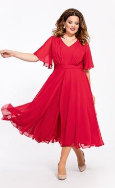 Dress TEZA 1455