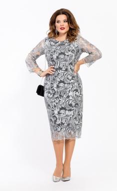 Dress TEZA 1456
