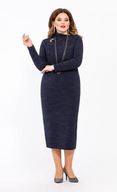 Dress TEZA 1457