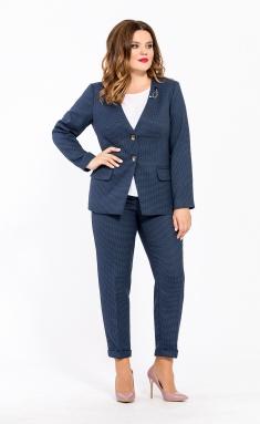 Suit TEZA 1459