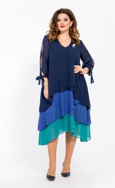 Dress TEZA 1461