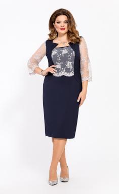 Dress TEZA 1463