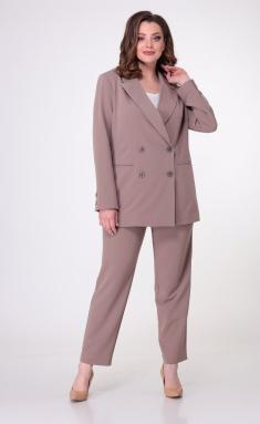 Suit Anna Majewska M-1464