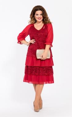 Dress TEZA 1464