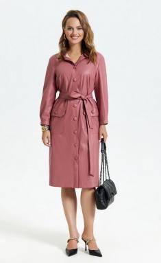 Dress TEZA 1465-6