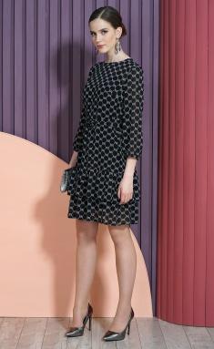 Dress ALANI 1466