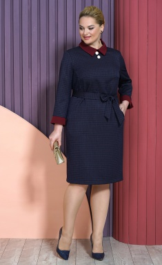 Dress ALANI 1467