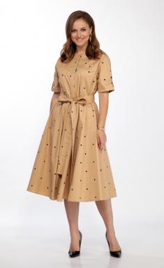 Dress Anna Majewska M-1468