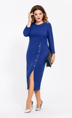 Dress TEZA 1468