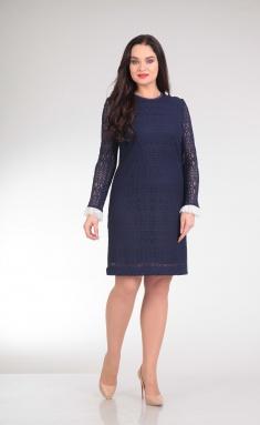 Dress Nadin-N 1468-1