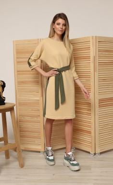 Dress AmberA 146