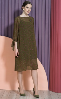 Dress ALANI 1472