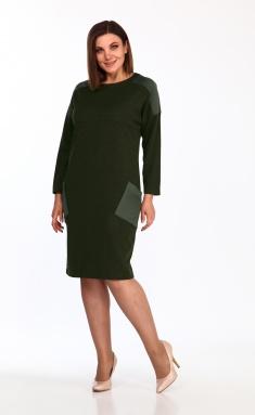 Dress Lady Style Classic 1473/1