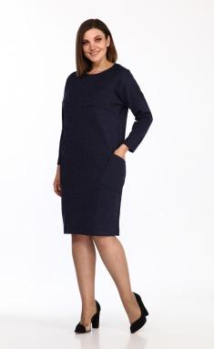 Dress Lady Style Classic 1473/2
