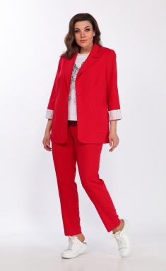 Suit Anna Majewska M-1473/1 dvojka
