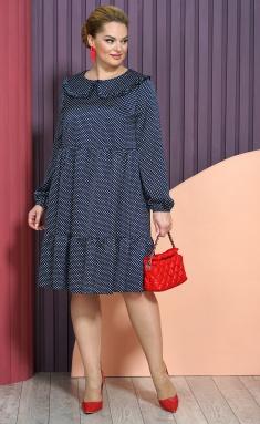 Dress ALANI 1476