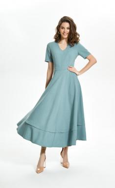 Dress TEZA 1476