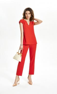Suit TEZA 1477-1