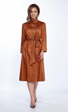 Raincoat Anna Majewska M-1480